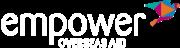 EMPOWER OVERSEAS AID_LOGO_White text_200px